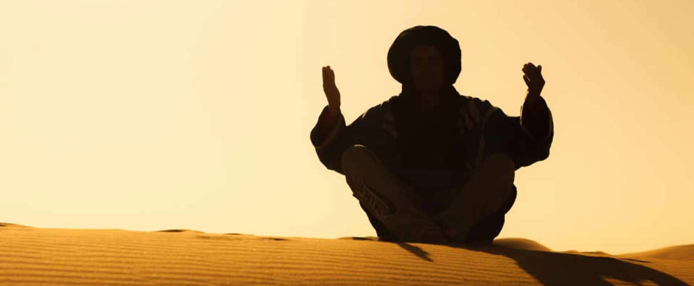Sahara-Yoga-Retreat-3