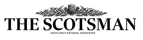 The Scotsman News Paper